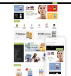 Šablona pro Shopify #79598