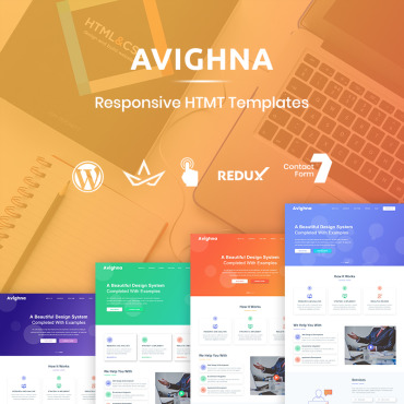 Template Transport HTML, JS şi CSS #79805