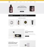 Šablona pro Shopify #79857