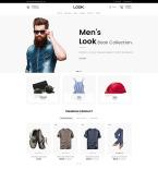 Šablona pro Shopify #80251