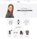 Šablona pro Shopify #80308