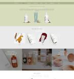 Šablona pro Shopify #81214