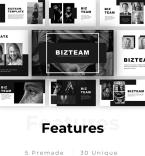 Premium πρότυπα γνωριμιών Αφρικανικά αμερικανικά ιστολόγια γνωριμιών