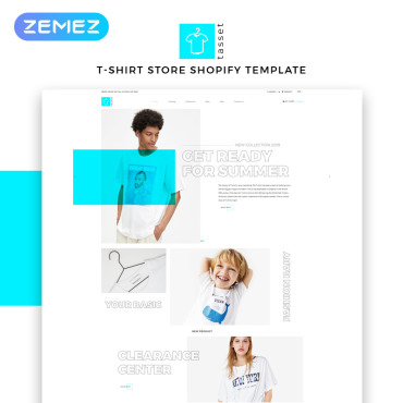 Website Template № 83212