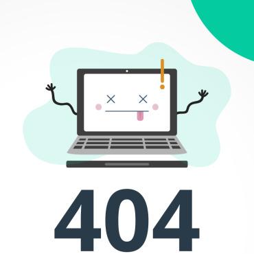 Template Web Design Pagini speciale #84122