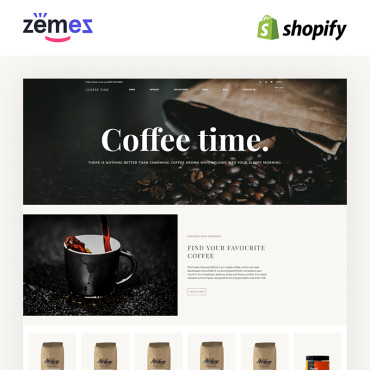 Website Template № 84426