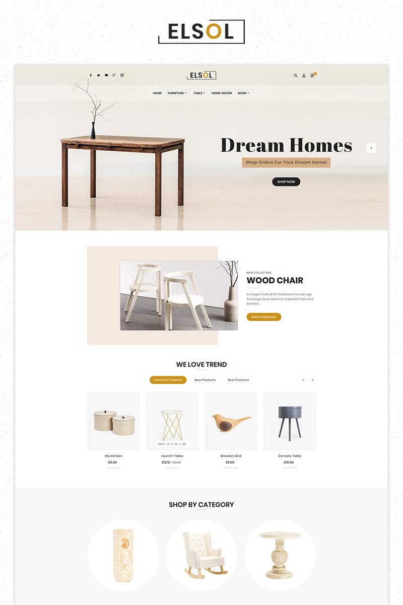 Modelli Siti E-Commerce
