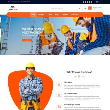 Template Transport Magento #84625