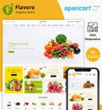 Šablona pro OpenCart #85085