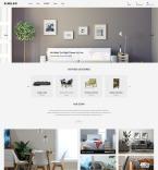 Šablona pro Shopify #86945