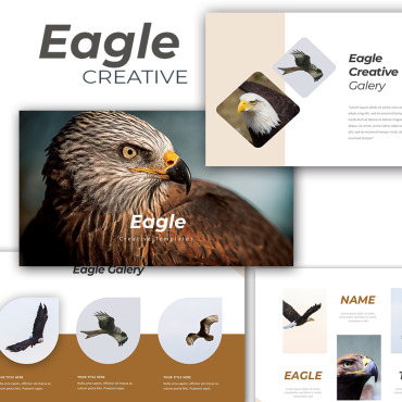 Website Template № 87224