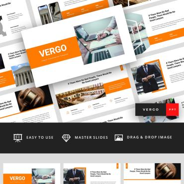 Website Template № 87829