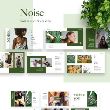Website Template № 88030