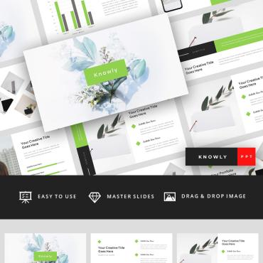 Website Template № 88041