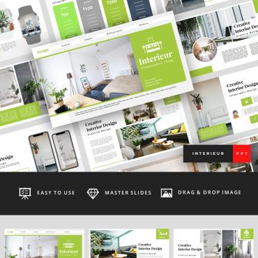 Website Template № 88104