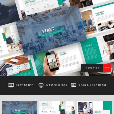 Website Template № 88106