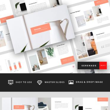 Website Template № 88111