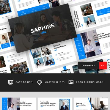 Website Template № 88112