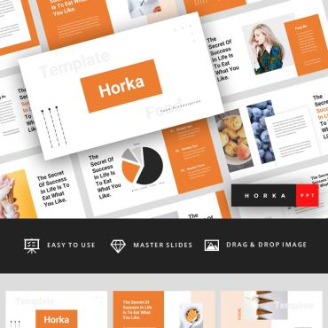 Website Template № 88113