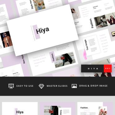 Website Template № 88117