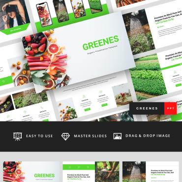 Website Template № 88126