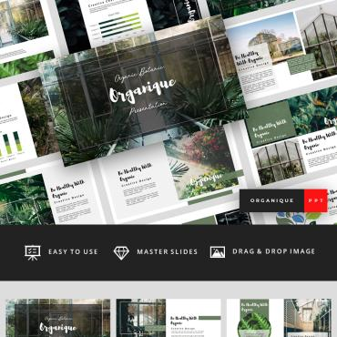 Website Template № 88131