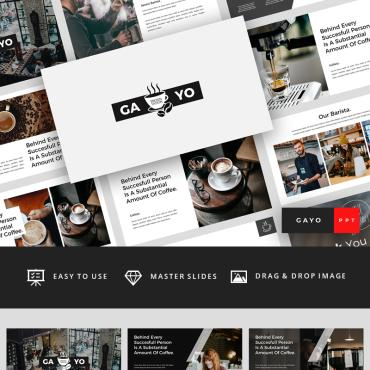 Website Template № 88133