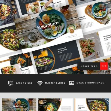 Website Template № 88134