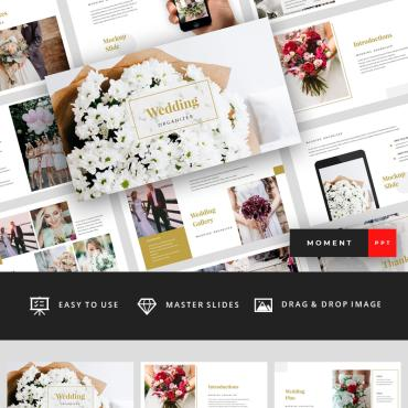 Website Template № 88138