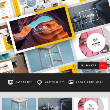 Website Template № 88140