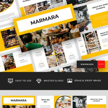 Website Template № 88145