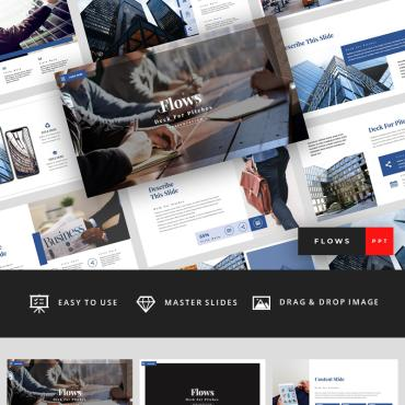 Website Template № 88146