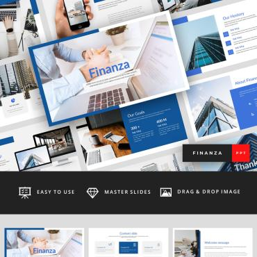 Website Template № 88148