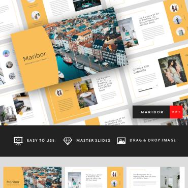Website Template № 88149