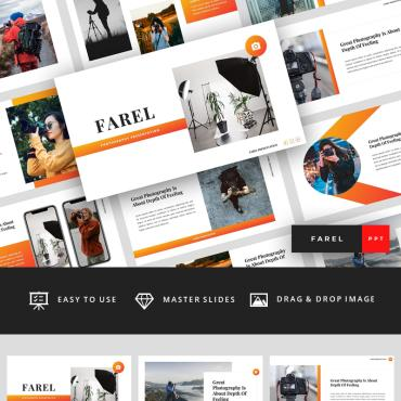 Website Template № 88151