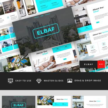 Website Template № 88153