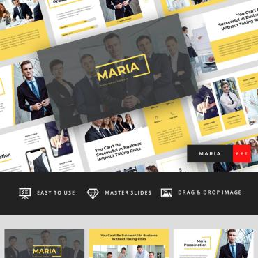 Website Template № 88158