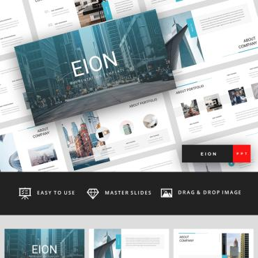 Website Template № 88159