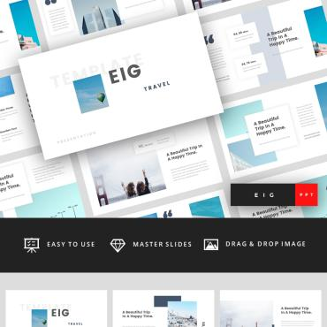 Website Template № 88161
