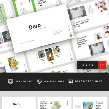Website Template № 88163