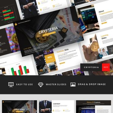 Website Template № 88166