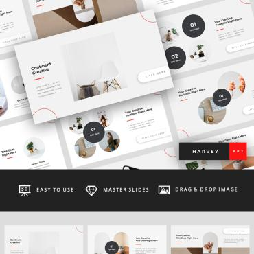 Website Template № 88171
