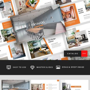 Website Template № 88174