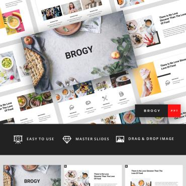 Website Template № 88176