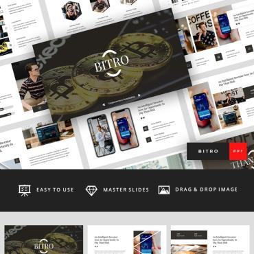 Website Template № 88178