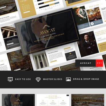 Website Template № 88182