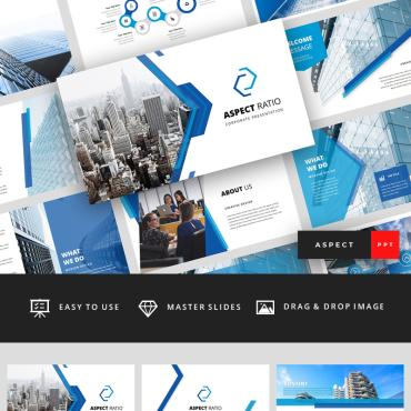 Website Template № 88184