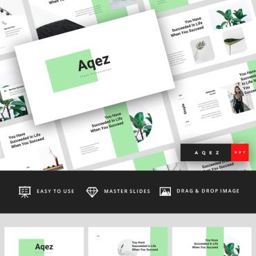 Website Template № 88186
