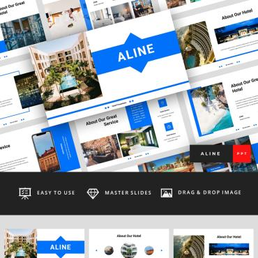 Website Template № 88191