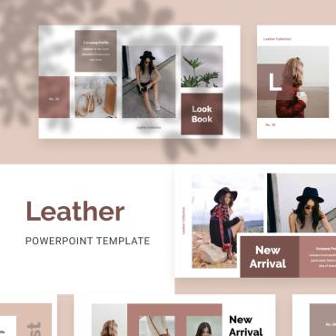 Website Template № 88556